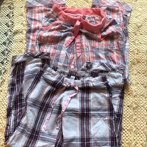 Cute pajama pants